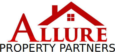 Allure Property Partners - logo